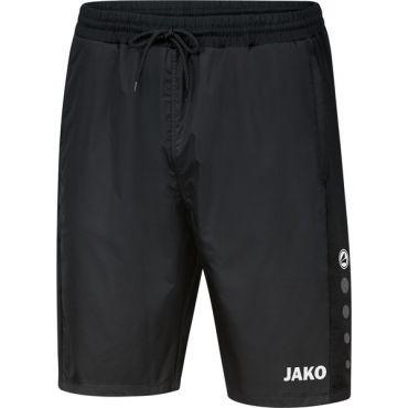 JAKO Trainingsshort Winter 8596