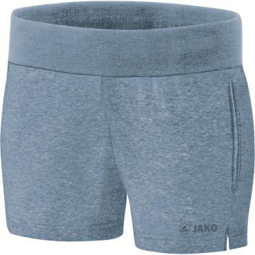 Sweat Short Basic 8603
