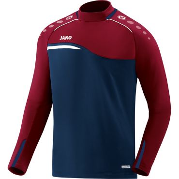 JAKO Sweater Competition 2.0 8818-09