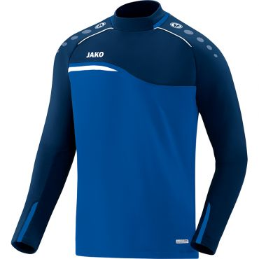 JAKO Sweater Competition 2.0 8818-49