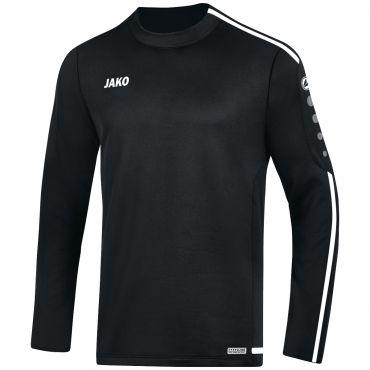 JAKO Sweater Striker 2.0 8819-08