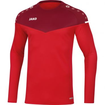 JAKO Sweater Champ 2.0 8820-01