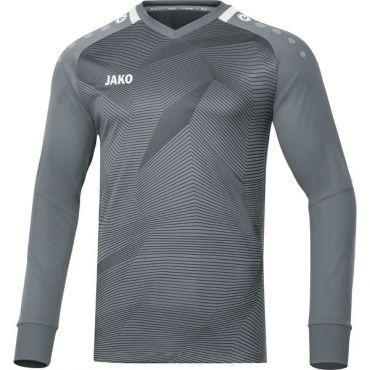 JAKO Keepershirt Goal 8910