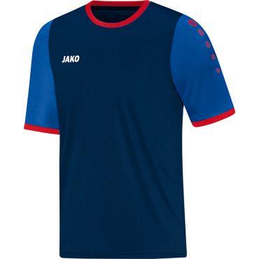 JAKO Shirt Leeds KM 4217-09