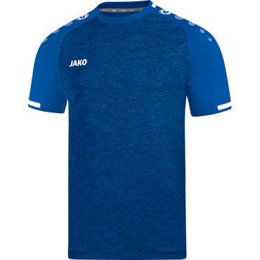 JAKO Shirt Prestige KM 4209-04