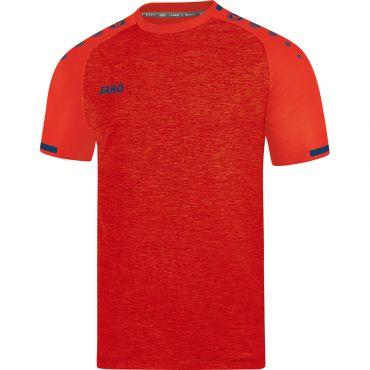 JAKO Shirt Prestige KM 4209-18