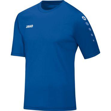 JAKO Shirt Team KM 4233-04
