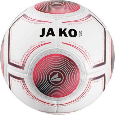 JAKO Wedstrijdbal Futsal 2334